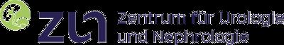 ZUN - Zentrum für Urologie und Nephrologie
