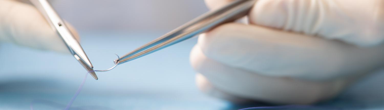 ZUN - Zentrum für Urologie und Nephrologie, Bern - Symbolbild Chirurgie